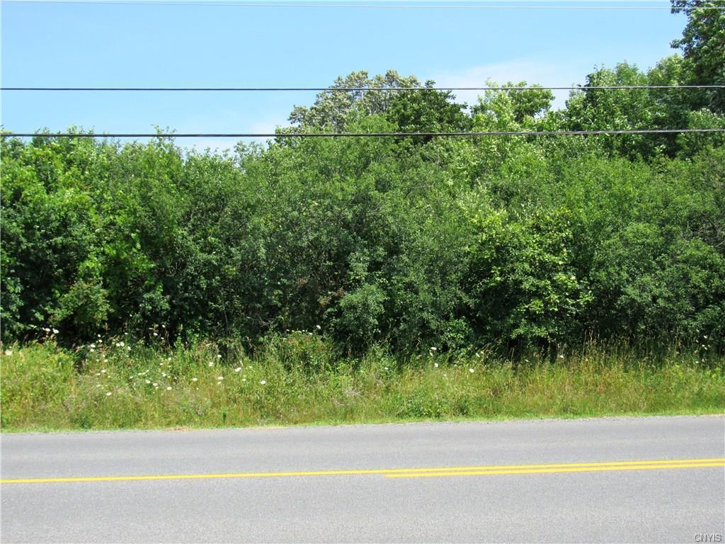 Lot 3 B Adams Road - Photo 1