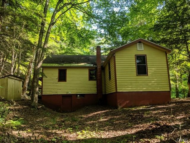 1174 State Route 51, Litchfield, NY 13357 (MLS #S1215593) :: Thousand Islands Realty