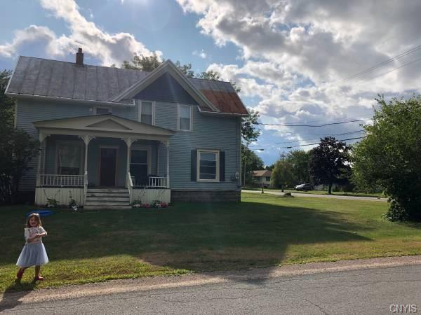 28406 County Route 192, Alexandria, NY 13679 (MLS #S1217098) :: Thousand Islands Realty