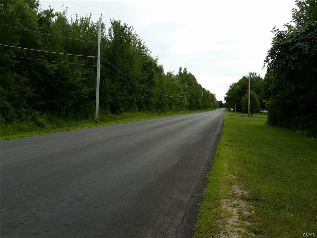00 Maiden Lane - Photo 1
