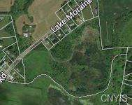 0 Lake Moraine Road, Madison, NY 13346 (MLS #S1225352) :: BridgeView Real Estate Services