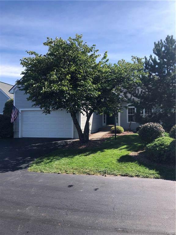 5212 Hook Circle, Dewitt, NY 13078 (MLS #S1225386) :: BridgeView Real Estate Services