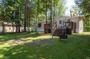 261 Butterfly Shores, New Haven, NY 13114 (MLS #S1225833) :: BridgeView Real Estate Services