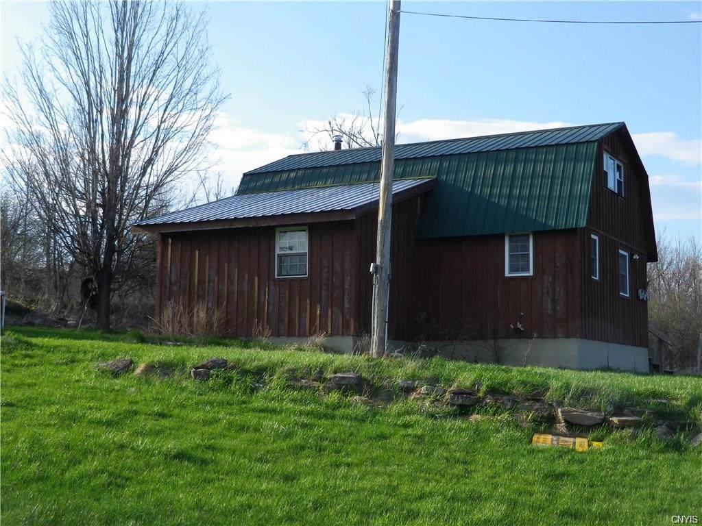 39273 Hyde Lake Road - Photo 1