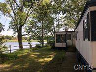 86 River View Road, Richland, NY 13142 (MLS #S1227335) :: Thousand Islands Realty
