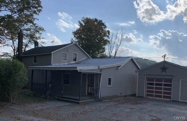 3537 Clinton Street Extension, Solon, NY 13101 (MLS #S1227845) :: Thousand Islands Realty