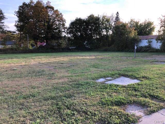 43990 Nys Route 3, Wilna, NY 13619 (MLS #S1228145) :: Lore Real Estate Services