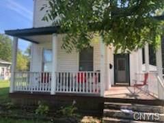 98 E Genesee Street E, Lysander, NY 13027 (MLS #S1229791) :: MyTown Realty