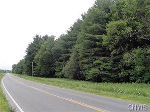 00 Co Rt 27 - Photo 1