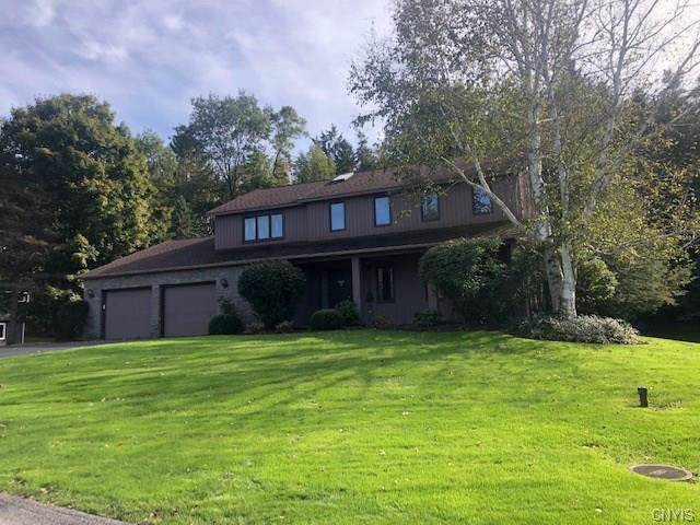 8037 Merrimac Drive, Manlius, NY 13104 (MLS #S1231360) :: 716 Realty Group