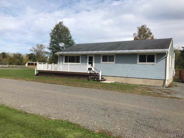 41 Hudson Street, Homer, NY 13077 (MLS #S1231453) :: 716 Realty Group
