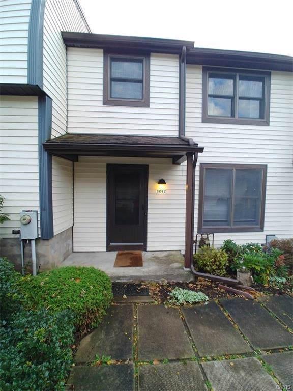 8092 Verbeck Drive NE, Manlius, NY 13104 (MLS #S1233684) :: 716 Realty Group
