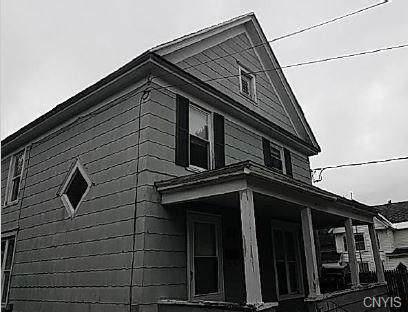 625 Addison Street - Photo 1