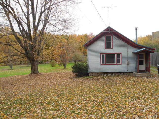 13935 County Route 63, Adams, NY 13605 (MLS #S1233825) :: Thousand Islands Realty