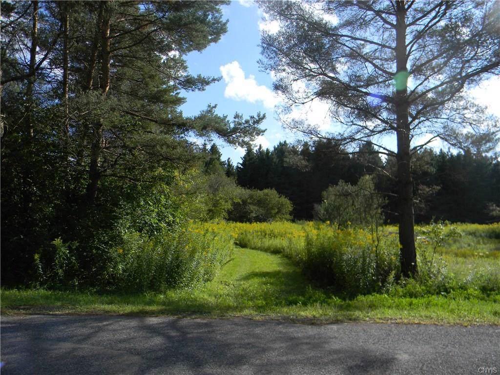 0 Dutch Hill Road - Photo 1