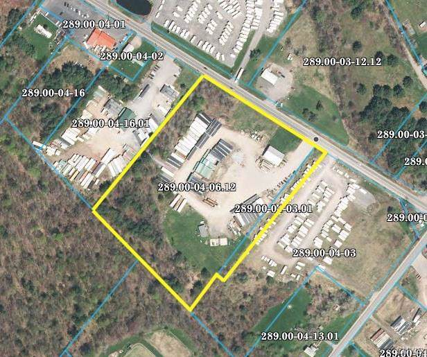 1089-93 County Route 57, Schroeppel, NY 13135 (MLS #S1241795) :: The CJ Lore Team | RE/MAX Hometown Choice