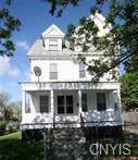 2022 S State Street, Syracuse, NY 13205 (MLS #S1241919) :: MyTown Realty
