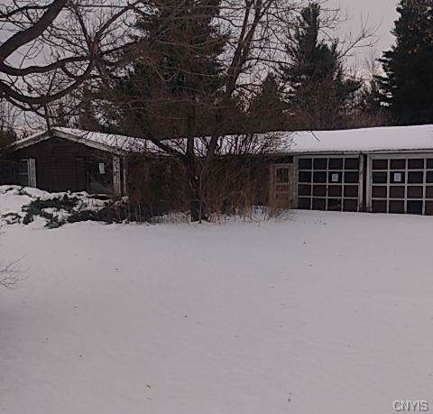 31680 State Route 3, Rutland, NY 13619 (MLS #S1242840) :: Updegraff Group