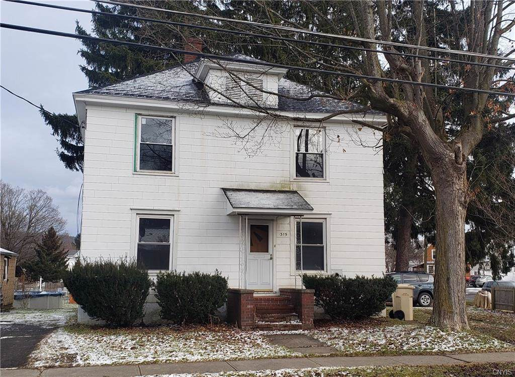 315 Litchfield Street - Photo 1