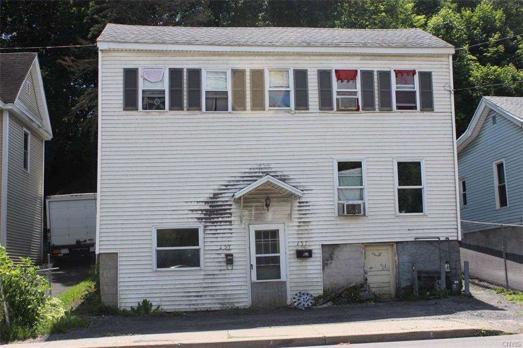 257 Main Street - Photo 1