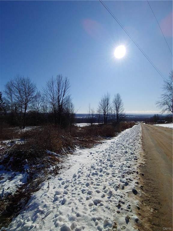 8058 Benson Road - Photo 1