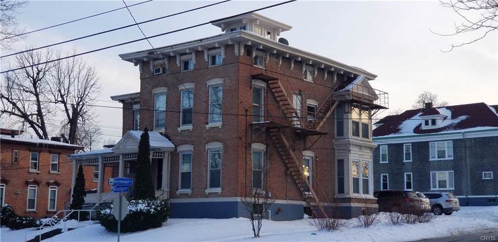 314 Rutger Street - Photo 1
