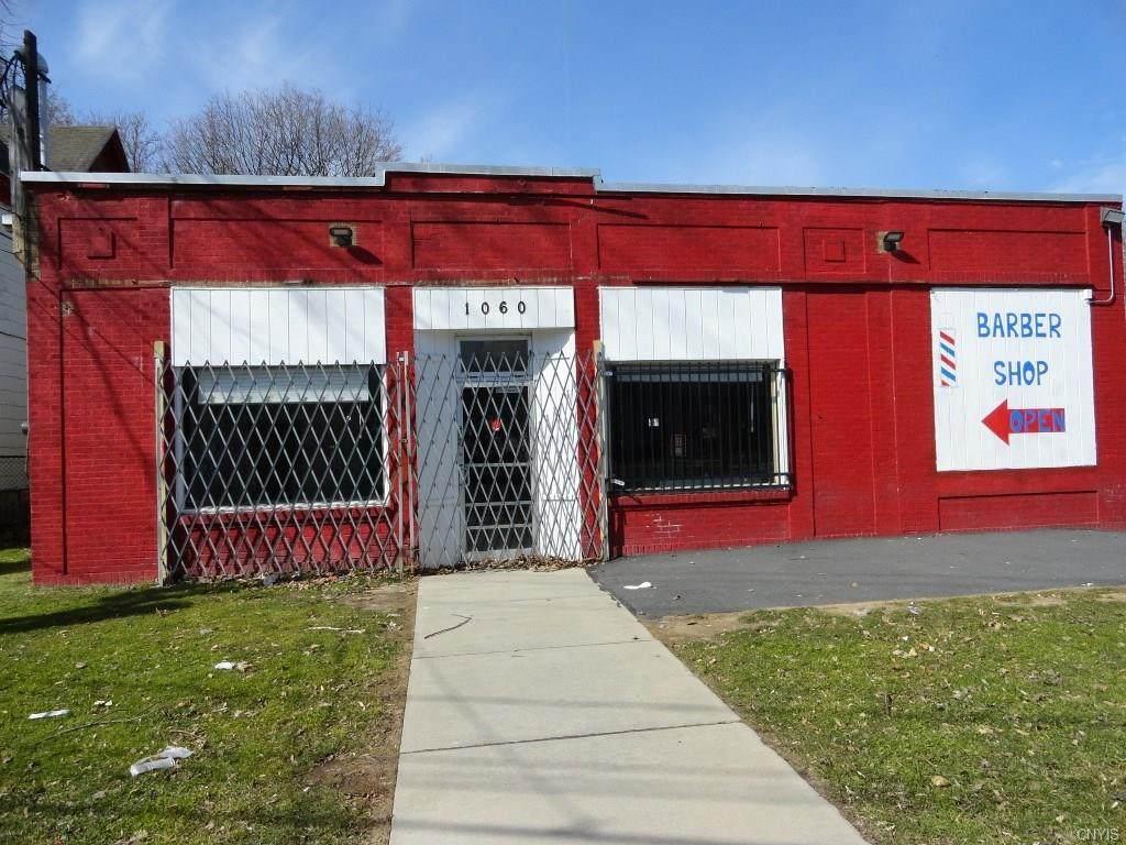 1060 Geddes Street - Photo 1