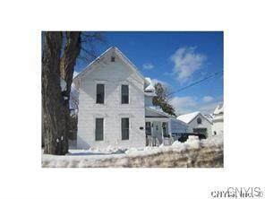 511 Budd Street, Wilna, NY 13619 (MLS #S1256381) :: BridgeView Real Estate Services