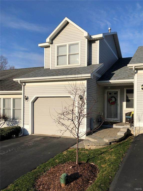106 Timber Wolf Circle, Geddes, NY 13209 (MLS #S1257563) :: Updegraff Group