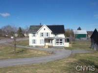 32366 State Route 12, Clayton, NY 13618 (MLS #S1259205) :: BridgeView Real Estate Services