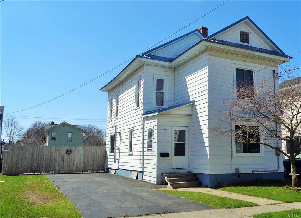 6 Excelsior Street - Photo 1