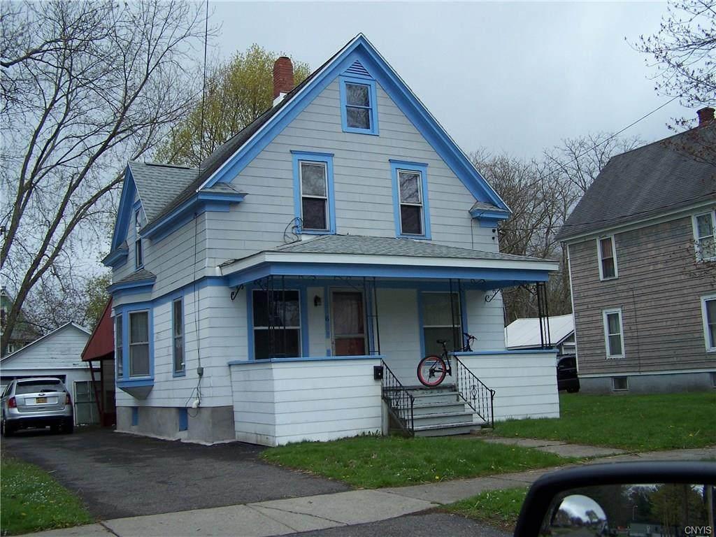 16 Pearl Street - Photo 1