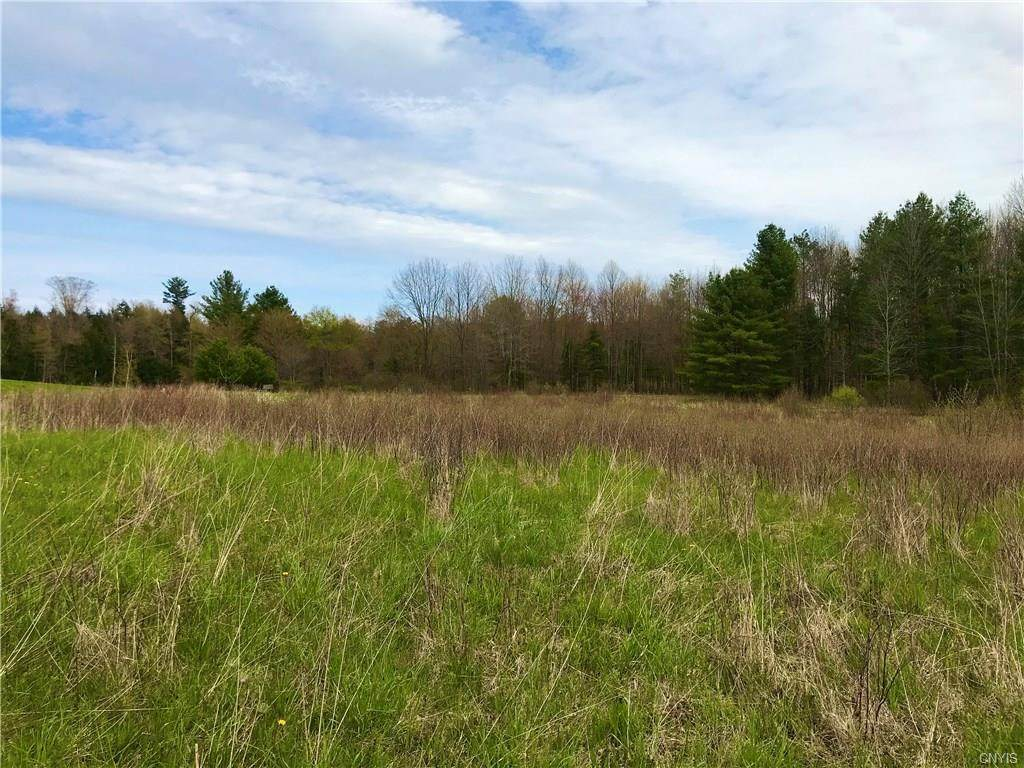 00 County Route 12 - Photo 1
