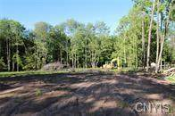 108 Slosson Road, West Monroe, NY 13167 (MLS #S1265838) :: BridgeView Real Estate Services