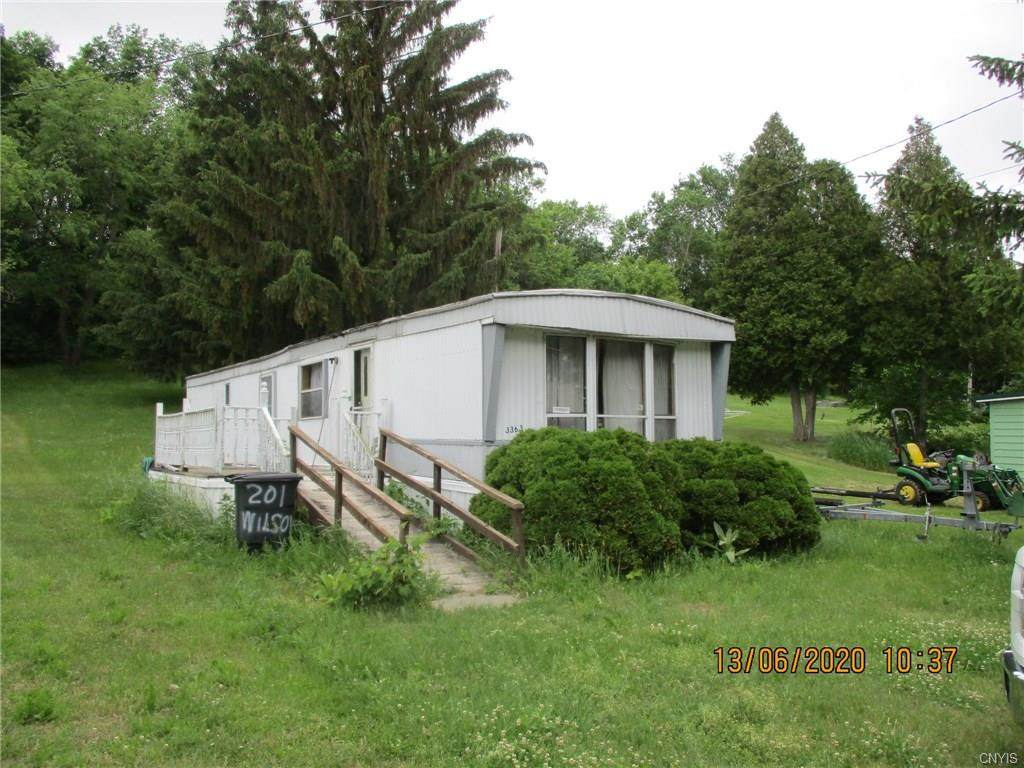 3363 County Route 6 - Photo 1