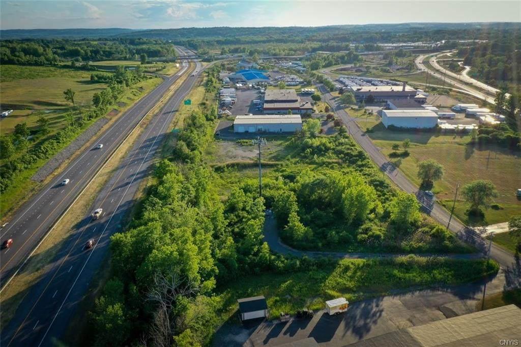 7052 Interstate Island Rd Road - Photo 1