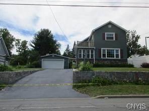 6 S Broad Street, Champion, NY 13619 (MLS #S1276297) :: TLC Real Estate LLC