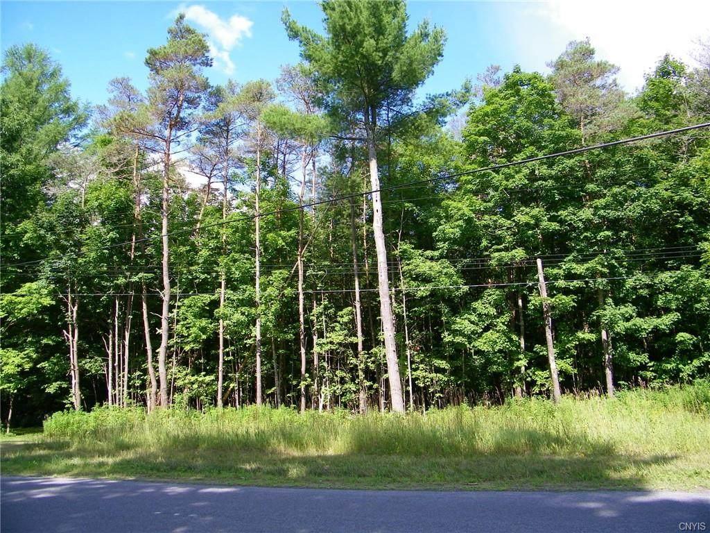 0 Wolcott Hill Road Road - Photo 1