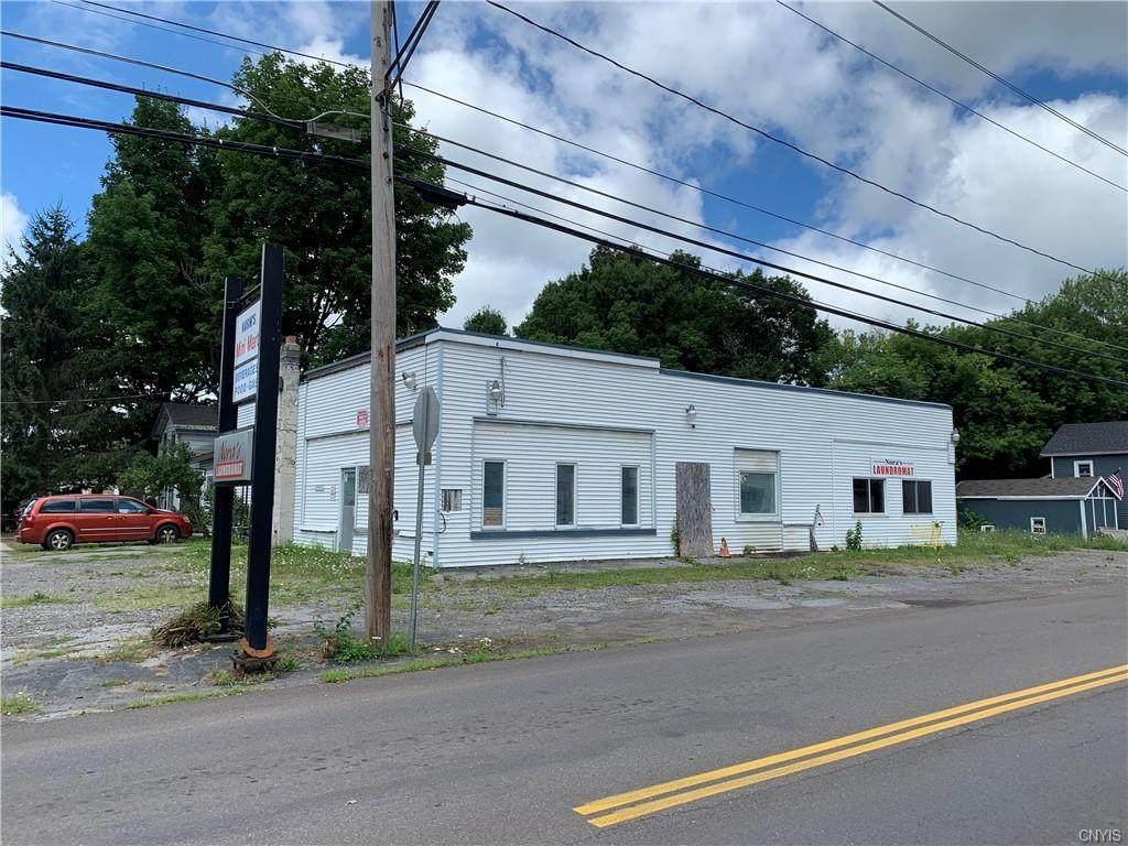 104 7th Street - Photo 1