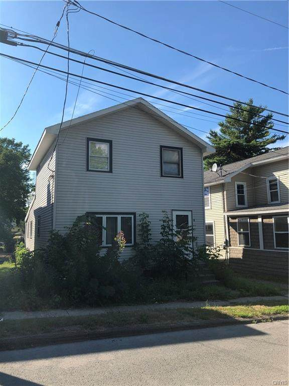 5 High Street, Alexandria, NY 13607 (MLS #S1283287) :: Lore Real Estate Services