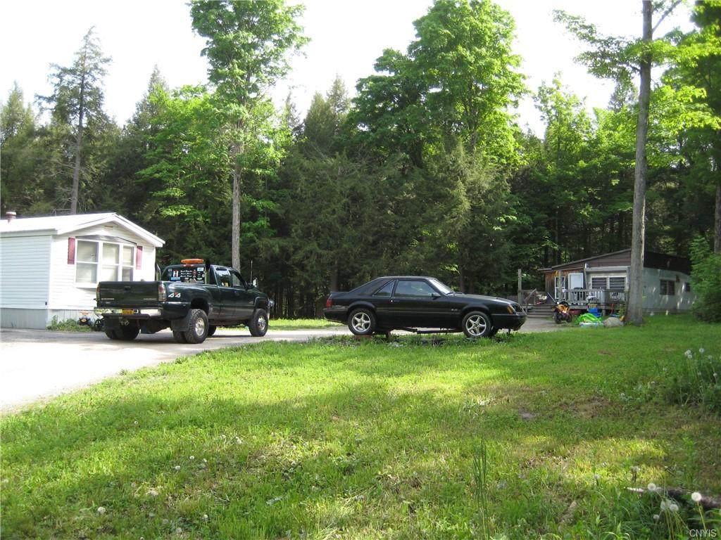 221 Swamp Road - Photo 1