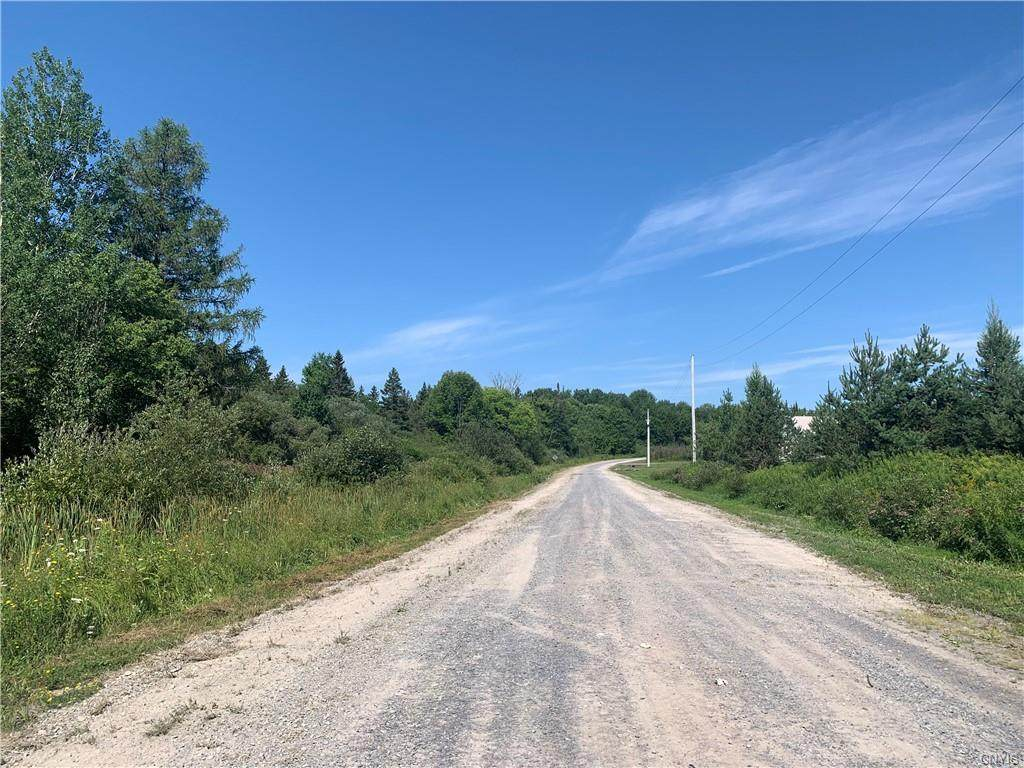 Lot #13 Barniak Drive - Photo 1