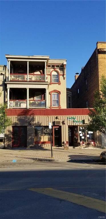 331 Genesse Street - Photo 1