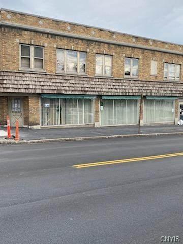 1418 Grant Boulevard & Mayar Street - Photo 1