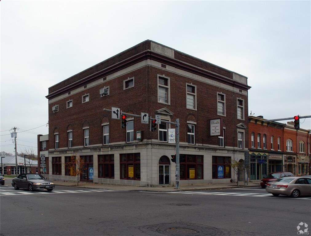 36 Oswego Street - Photo 1