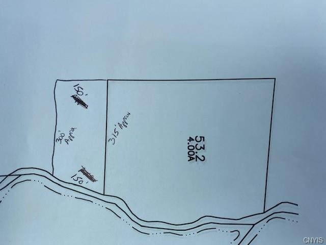 0 Lime Street, Wilna, NY 13665 (MLS #S1296109) :: TLC Real Estate LLC