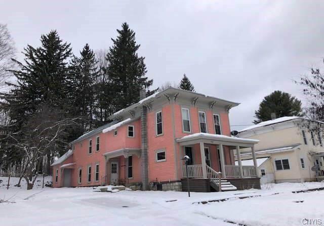 737 Fulton Street, Wilna, NY 13619 (MLS #S1298338) :: TLC Real Estate LLC