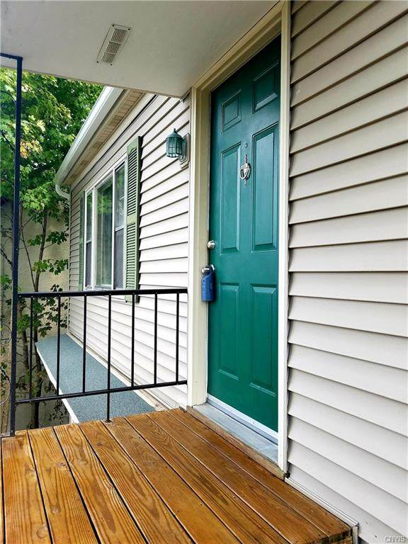 2107 S Geddes Street, Syracuse, NY 13207 (MLS #S1299393) :: Thousand Islands Realty