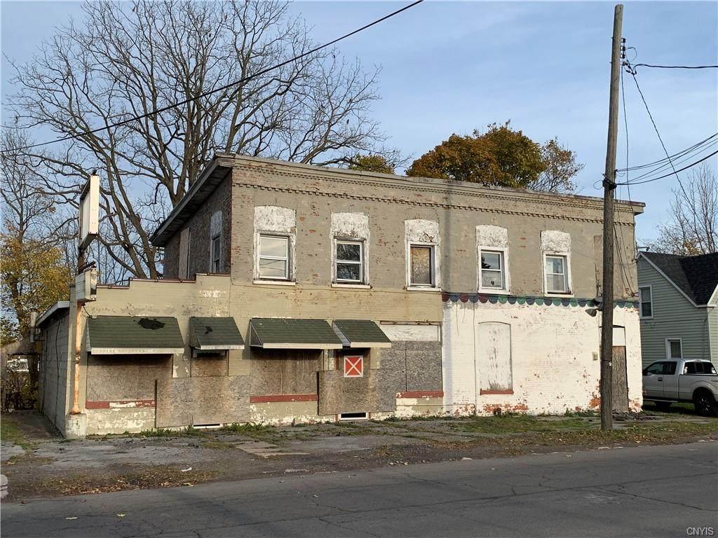 397 1st Street - Photo 1