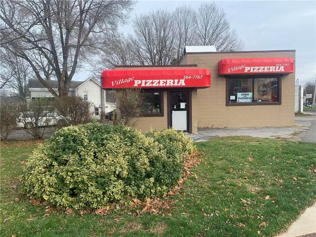177 Oswego Street - Photo 1
